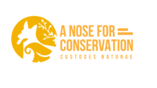 A nose for conservation